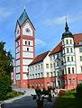Kloster Scheyern Außenansicht.JPG