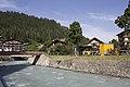 Klosters - panoramio (25).jpg