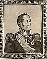 Kniaz' Lev Mikhailovich Iashvil', 1768-1834.jpg