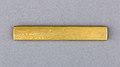 Knife Handle (Kozuka) MET 19.71.13 002AA2015.jpg