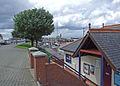 Knockcushan Street - geograph.org.uk - 1475097.jpg