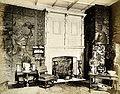 Knole - unidentified room.jpg