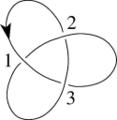 Knot-trefoil-numdir-128.png
