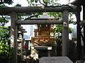 Kobe-matuoinari6236.JPG