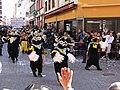Koblenz im Buga-Jahr 2011 - Rosenmontagszug 11.jpg