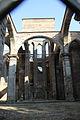 Koeln Altstadt Nord Alt St Alban Ruine Quatermarkt 4 113.jpg