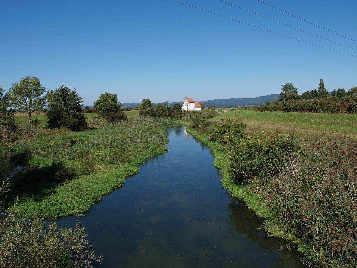 Kößnach (Fluss) – Wikipedia
