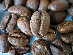 Kohvioad suurelt.jpg
