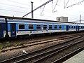 Kolín, vlak Jan Jesenius, vůz Bbdgmee.jpg