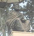 Kolkata Dharmatal4.jpg