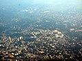 Kolkata from flight - during LGFC - Bhutan 2019 (35).jpg