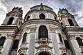 Kollegienkirche (4228067625).jpg
