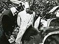 Kommendör Gösta Berendt år 1949 Fo199893.jpg