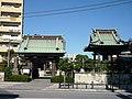 Komyo-ji (Kisarazu)-2.jpg