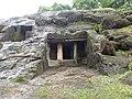 Kondivate Caves1.jpg