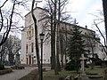 Konkatedra Kamionek Warszawa.JPG