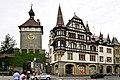 Konstanz,Germany - panoramio.jpg