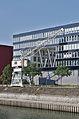 Korakran Duisburg 04.jpg