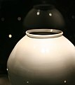 Korea-Joseon-Moon jar-01a.jpg