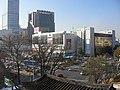 Korea-Seoul-Dongdaemun Market-01.jpg