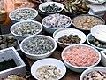 Korea-Seoul-Market-Oyster.jpg