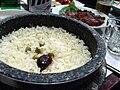 Korean cuisine-Dolsotbap-01.jpg