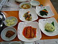 Korean cuisine-Kimchi and banchan-01.jpg