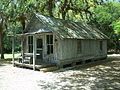 Koreshan SHS Schlender cottage01.jpg