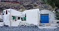 Korfos - Thirassia - Thirasia - Santorini - Greece - 34.jpg