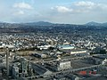 Koriyama-Japan - panoramio - shorsh kaban.jpg
