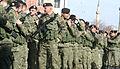 Kosovo Armed Forces KAF.jpg