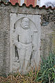 Kostel sv. Marka (Žehušice) - náhrobní kámen1.JPG