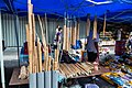 KotaKinabalu Sabah Gaya-Street-Sunday-Market-10.jpg