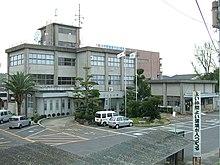 Kotake, Fukuoka - Wikipedia