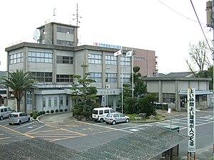 Kotake (Fukuoka) – Wikipedia