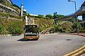 Kowloon Motor Bus Route No.28B (Hong Kong).jpg