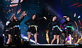 Kpop World Festival 102.jpg