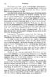 Krafft-Ebing, Fuchs Psychopathia Sexualis 14 176.png