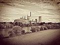 Kraftwerk Staudinger Großkrotzenburg (2).jpg
