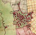 Krauchenwies 1733.jpg