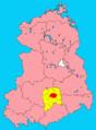 Kreis Wurzen im DDR-Bezirk-Leipzig.PNG