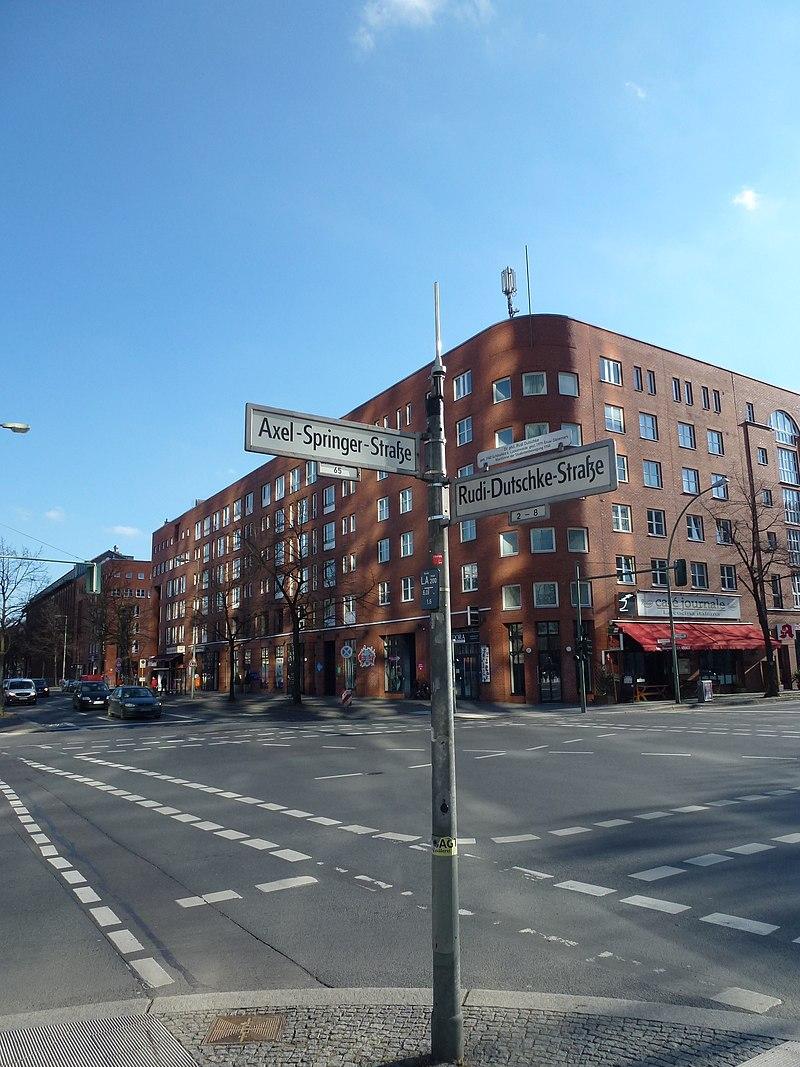Kreuzberg Axel-Springer-Straße.JPG