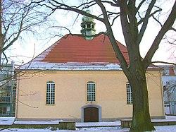 Kreuzkirche 1 HY.JPG