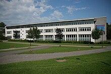57223 nordrhein westfalen kreuztal
