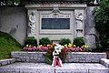 Kriegerdenkmal Sautens.jpg