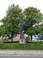 Kriegerdenkmal stockhausen eisenach sept2017 02.jpg
