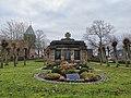 Kriegerdenkmal wöhrden 2019-12-23 8.jpg