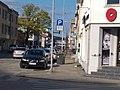 Kristian IVs gate Kristiansand.jpg