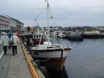 Kristiansund P9240088.jpg