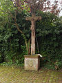 Kruzifix in Klingenberg am Main.JPG